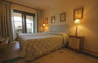 Foto 1 - Sa Pedra's House