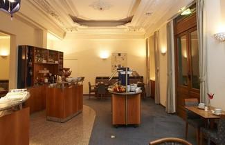 Foto 1 - Starlight Suiten Hotel Salzgries