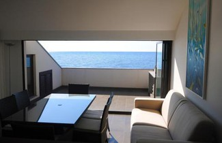 Photo 1 - The Roof On The Sea