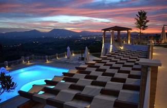 Photo 1 - Incantea Resort