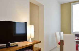 Foto 1 - Rialto Deluxe Apartments