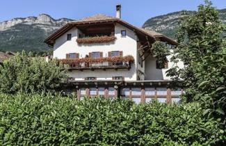 Photo 1 - Residence Eppanerhof
