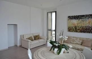 Photo 1 - Appartamento La Terrazza