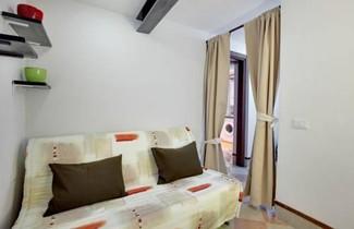 Fenix Armida Apartment 1