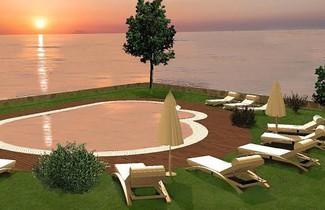 Foto 1 - Residence New Paradise
