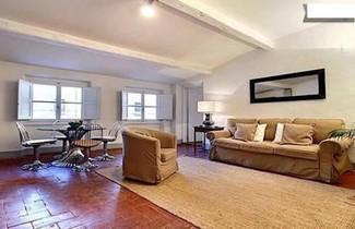 Duomo Apartment 1