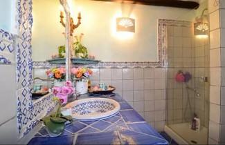 Photo 1 - Casa Hibiscus
