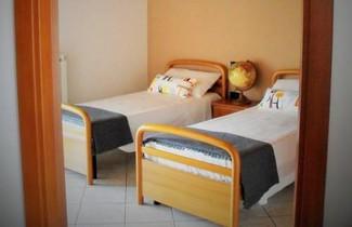 Photo 1 - Appartamento Belvedere