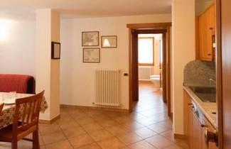 Foto 1 - Residence Rezia