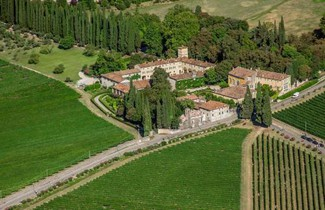 Photo 1 - La Foresteria Serego Alighieri