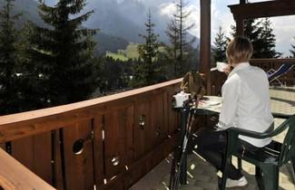 Foto 1 - Residence Edelweiss