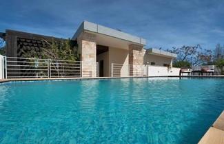 Photo 1 - Villa Cala Bianca