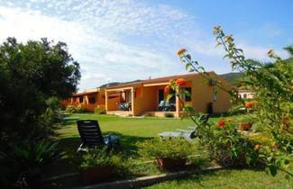 Photo 1 - Residence La Pineta