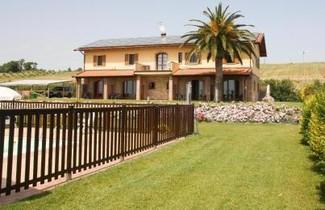Foto 1 - Casa Vacanza Il Malandrone