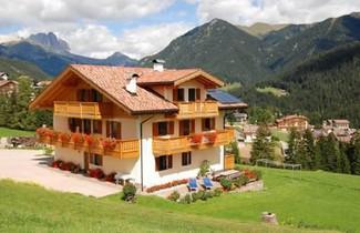 Foto 1 - Locazione turistica Casa Davarda (VIF710)