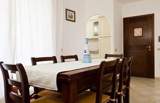Photo 1 - Casa Vacanze Sardegnasummer