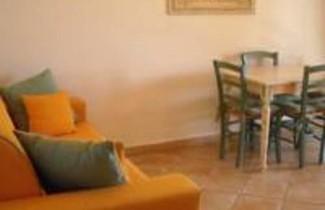 Foto 1 - Appartamento Borgo Turchese