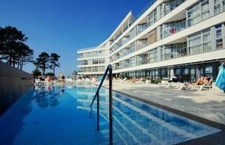 Photo 1 - Mielno-Apartments Dune Resort - Apartamentowiec A