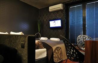 Photo 1 - La Gioia Chic Angel Apartments