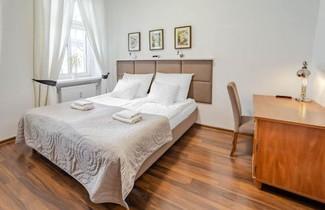 Photo 1 - Apartamenty Velvet