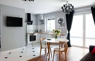 Photo 1 - Apartamenty Szewska 7