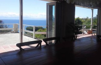 Photo 1 - Seabreeze Luxury Two Bedroom Self Catering Penthouse