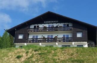 Foto 1 - Sonnenhof Hochrindl