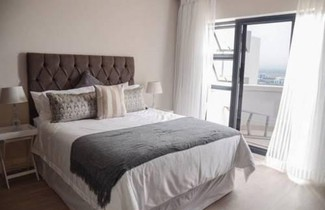 Photo 1 - Knightsbridge Penthouse Apartment