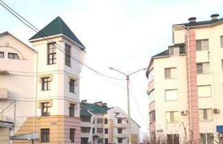 Foto 1 - LikeHome Apartments