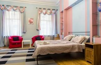Photo 1 - Oksana's Apartments