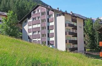 Foto 1 - Apartment Roc