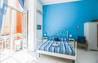 Photo 1 - Camera Con Vista Apartments