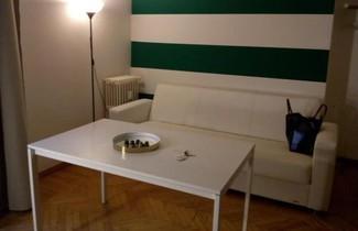 Brera Milan Suite 1