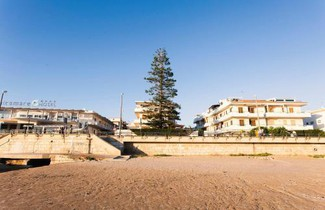 Foto 1 - Villa Madira