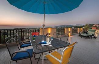 Photo 1 - Villa Savoia