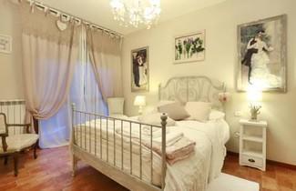 Photo 1 - Adua Apartments
