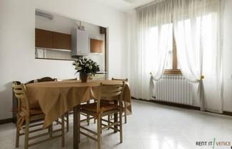 Foto 1 - Riviera House