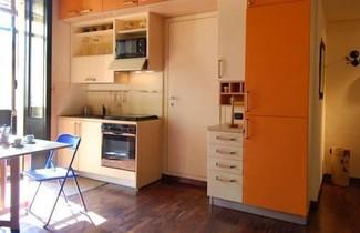 Corso di Porta Romana Halldis Apartments 1