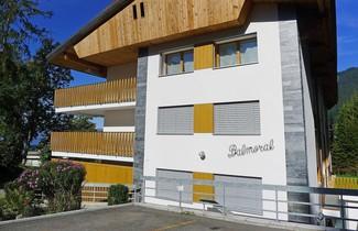 Photo 1 - Apartment Balmoral.2