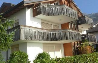 Photo 1 - Apartment Rainstrasse 55