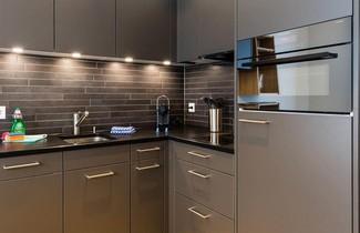 Foto 1 - Apartment TITLIS Resort Studio 104