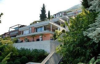Photo 1 - Apartment Coris
