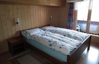 Photo 1 - Apartment Meieli