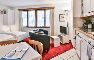 Photo 1 - Apartment Chalet Abendrot (Utoring).6