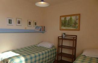 Apartment alltitude 52 1