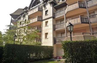 Photo 1 - Apartment Le Fairway.1