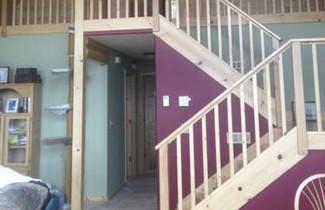 Photo 1 - Cozy Cove Inn