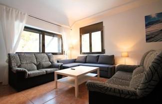 Photo 1 - Apartment in Canillo