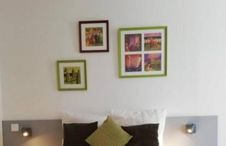 Photo 1 - Holiday rental