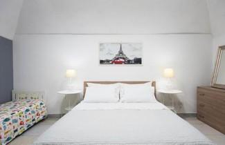 Foto 1 - Apartment in Neapel